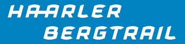 logo haarlerbergtrail