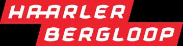 logo haarlerbergloop